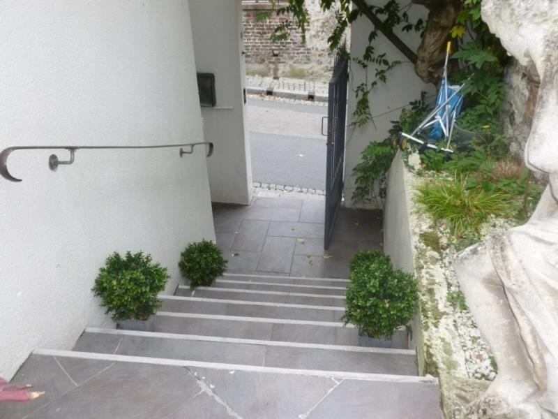 Vente de prestige maison / villa Honfleur 782000€ - Photo 10