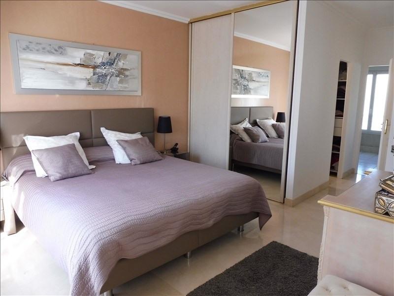 Vente maison / villa St brice sous foret 865000€ - Photo 12
