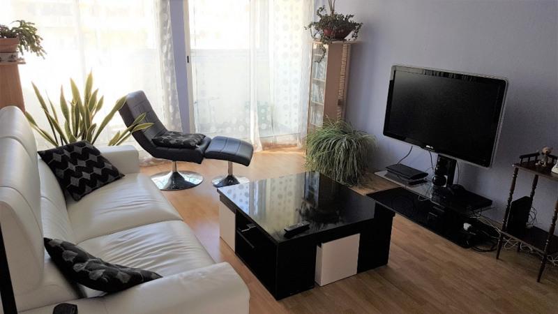 Vente appartement Biscarrosse 115000€ - Photo 1