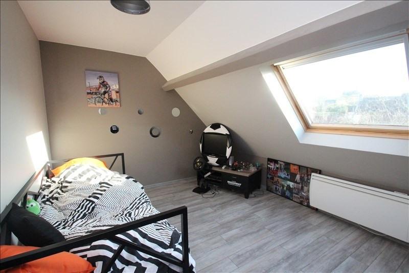 Vente maison / villa Nanteuil le haudouin 335000€ - Photo 9