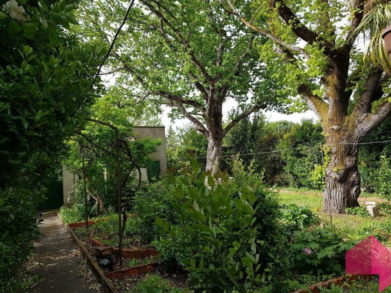 Venta  casa Baziege 279000€ - Fotografía 4