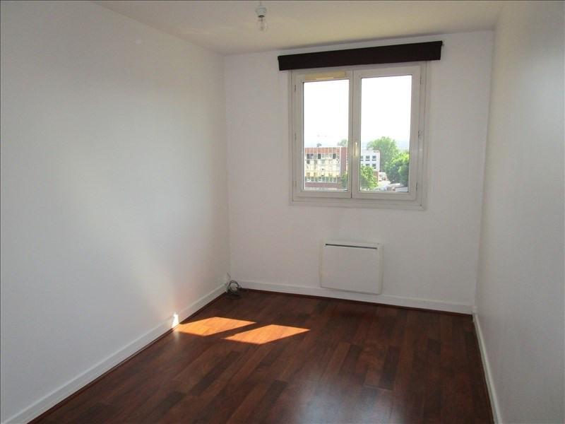 Produit d'investissement appartement Le pecq 164900€ - Photo 4