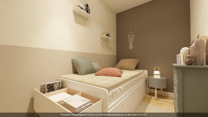 Vente appartement Nice 385000€ - Photo 4