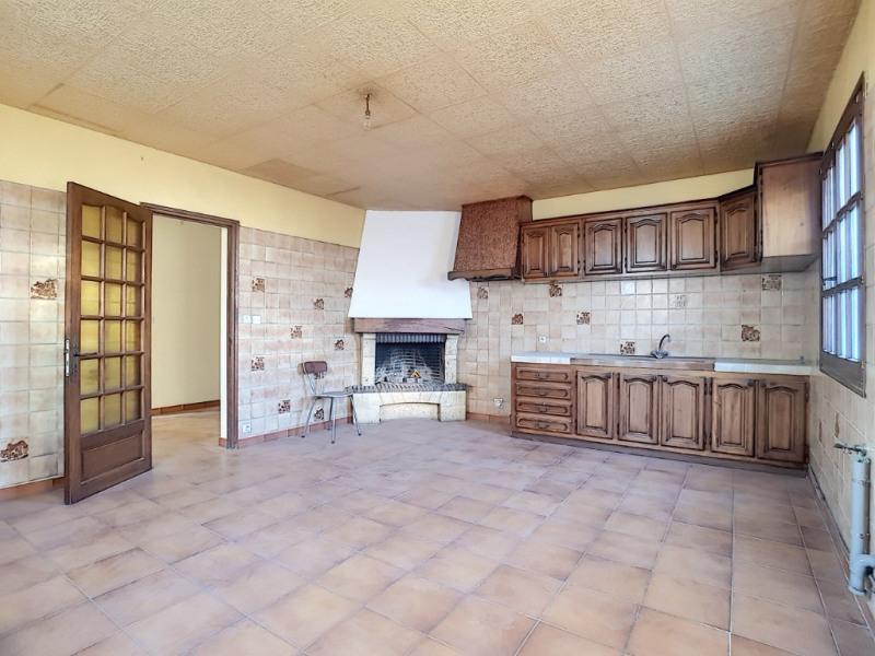 Vente maison / villa Sorgues 225000€ - Photo 2