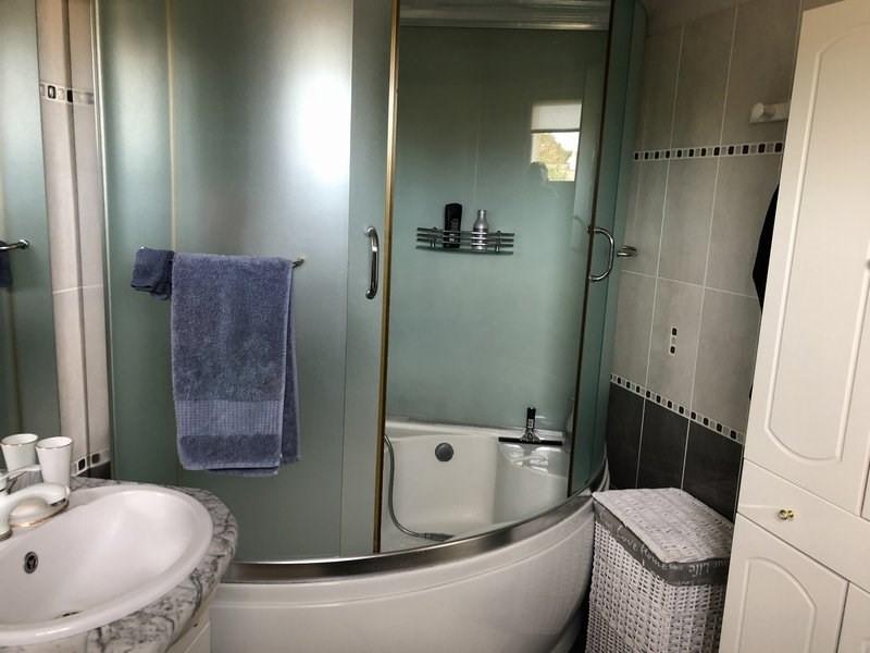 Sale house / villa Fontenay le marmion 234000€ - Picture 12