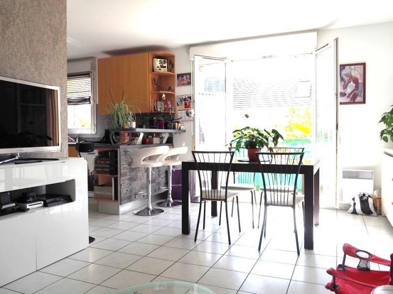 Verkauf wohnung Eragny sur oise 239000€ - Fotografie 3