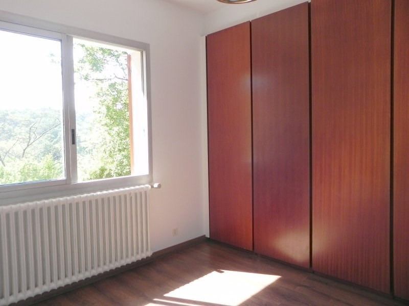 Vente maison / villa Agen 232500€ - Photo 6