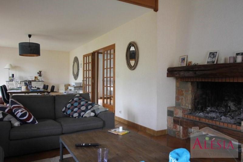 Sale house / villa Châlons-en-champagne 295200€ - Picture 3