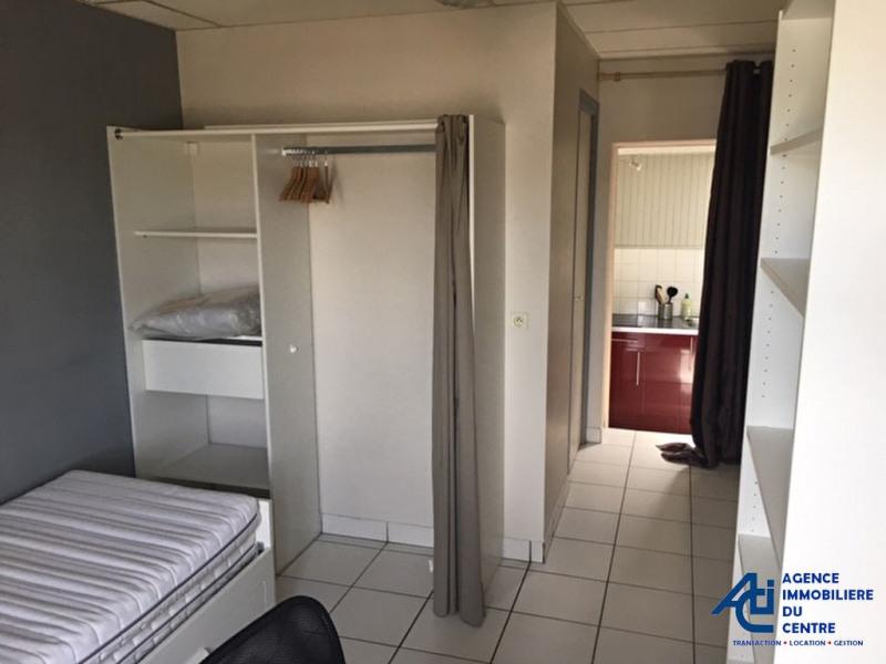 Location appartement Pontivy 310€ CC - Photo 6