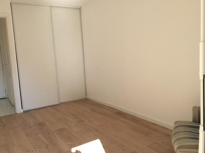 Location appartement Fréjus 700€ CC - Photo 5