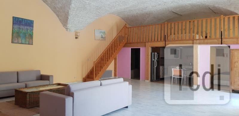 Vente de prestige maison / villa Rochessauve 1245000€ - Photo 3