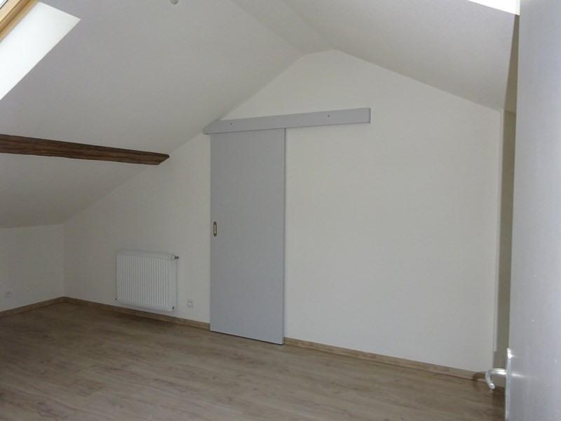 Location appartement Lyon 3ème 1055€ CC - Photo 10