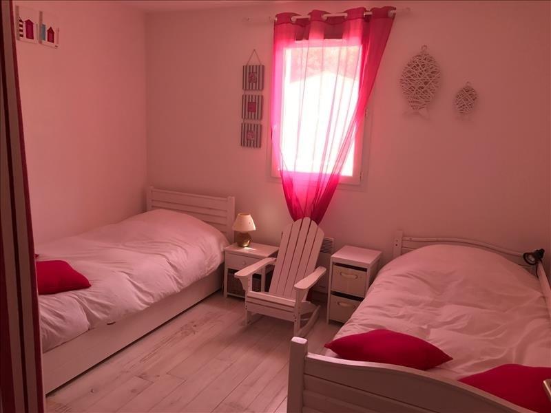 Vente maison / villa St georges d oleron 297000€ - Photo 8