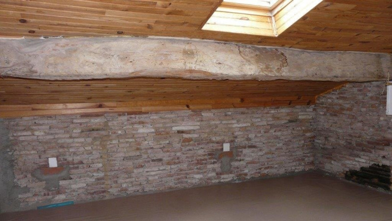 Location maison / villa Montgiscard 850€ CC - Photo 13