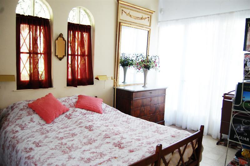 Revenda residencial de prestígio casa Le canton de fayence 895000€ - Fotografia 37