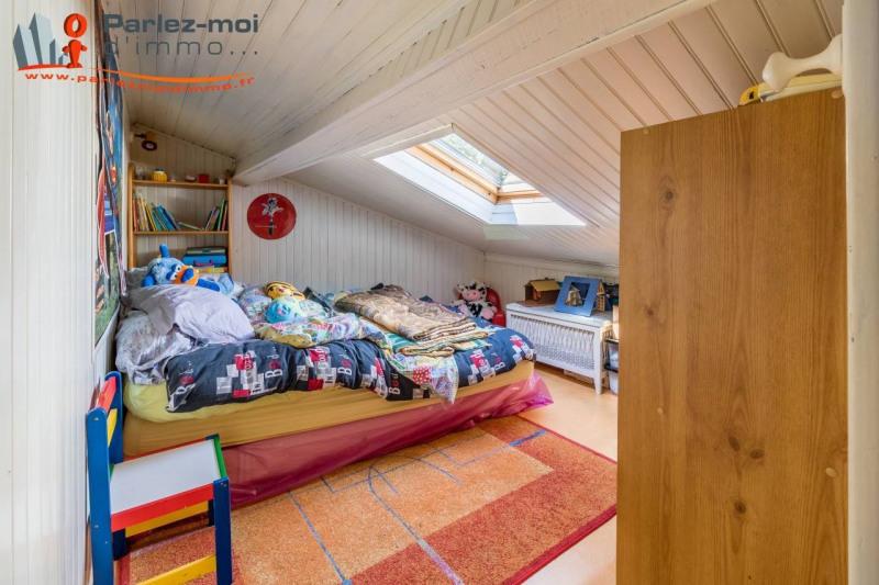 Vente maison / villa Tarare 229000€ - Photo 15