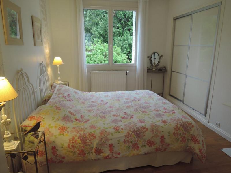 Sale house / villa Bagneres de luchon 634000€ - Picture 9