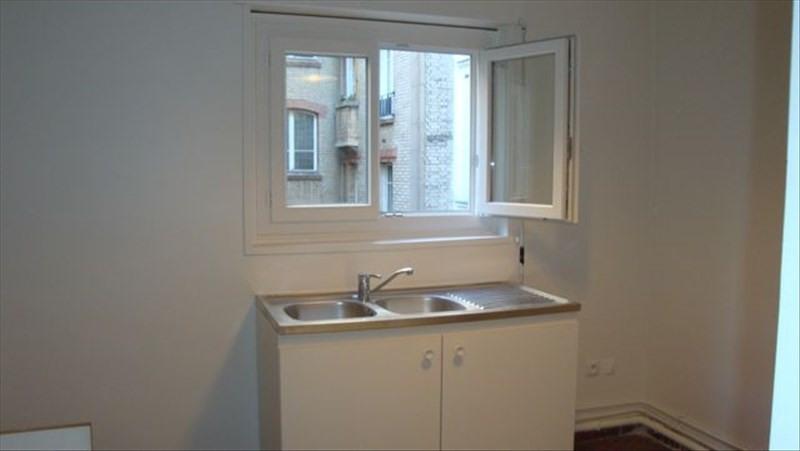 Location appartement Paris 15ème 1430€ CC - Photo 6