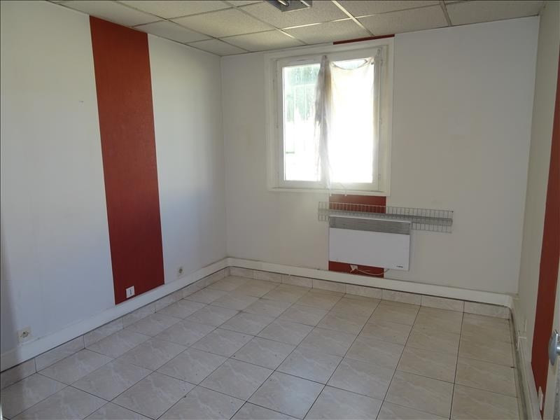 Location bureau Sarcelles 250€ HT/HC - Photo 2