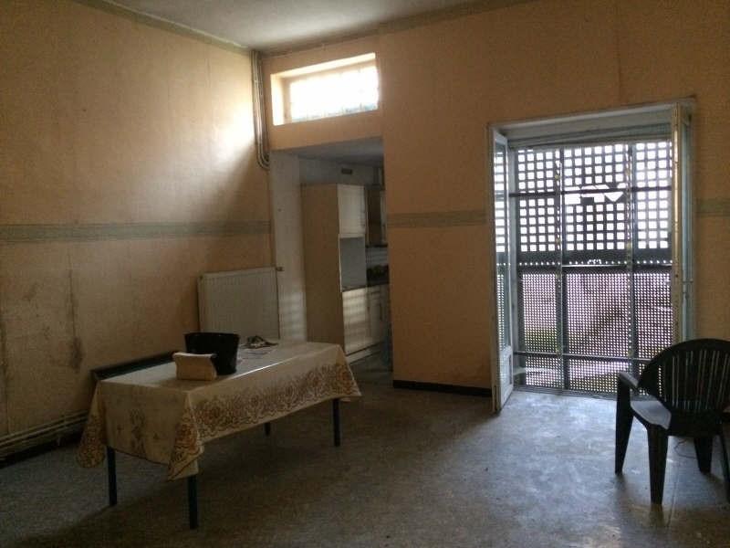 Vente maison / villa Roubaix 99500€ - Photo 1