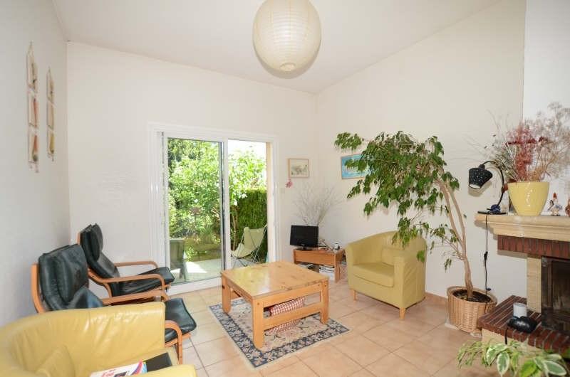 Vente maison / villa Bois d'arcy 336000€ - Photo 3