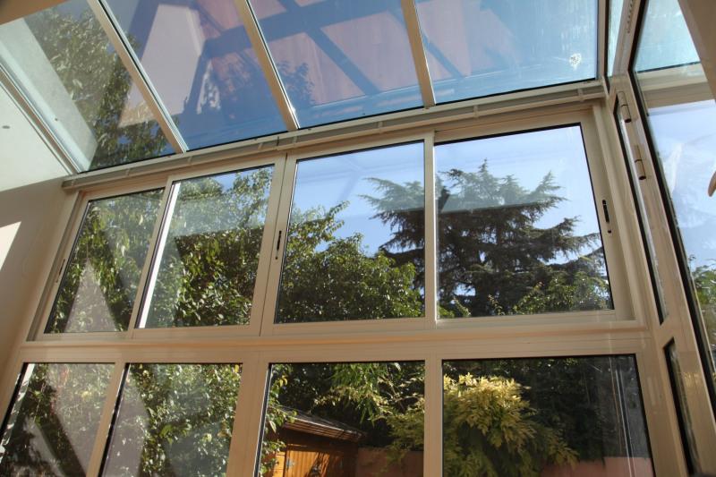 Vente maison / villa Meudon 775000€ - Photo 10