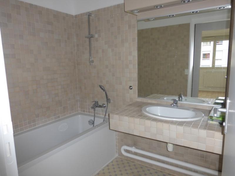 Location appartement Massy 960€ CC - Photo 7