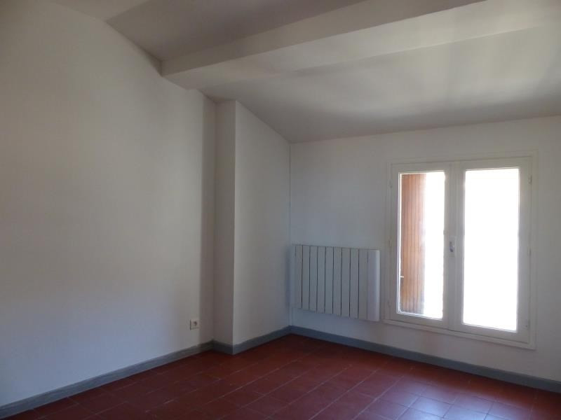 Venta  apartamento Beziers 65700€ - Fotografía 3