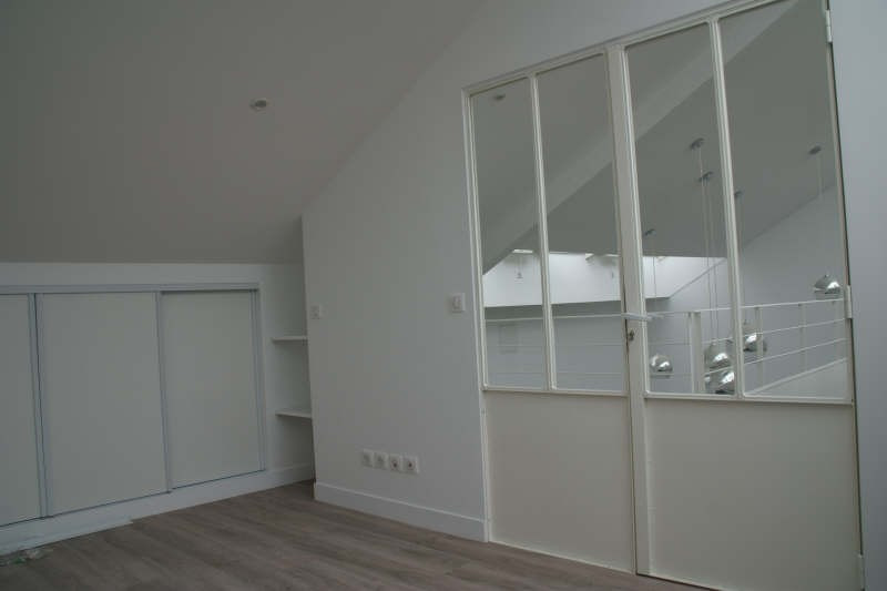 Vente appartement Nanterre 640 000€ - Photo 4