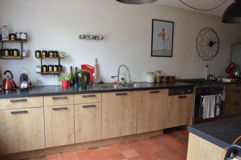 Vente maison / villa Bergerac 312250€ - Photo 4