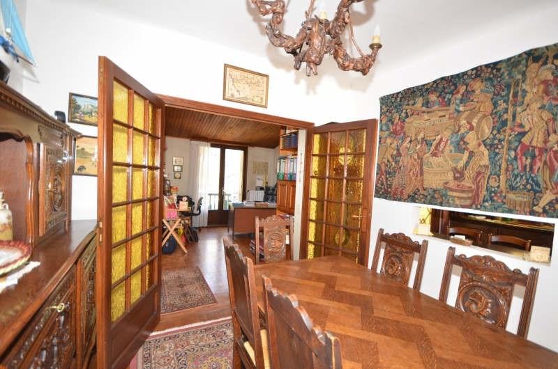 Revenda casa Bois d arcy 458000€ - Fotografia 2