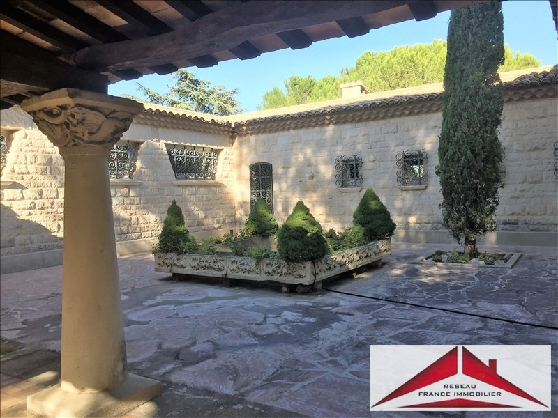 Location local commercial Montpellier 2200€ HT/HC - Photo 1
