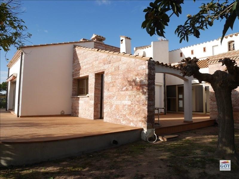 Venta  casa Claira 396000€ - Fotografía 2