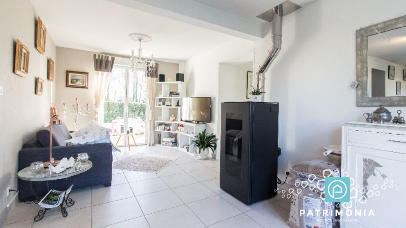 Vente maison / villa Mellac 202730€ - Photo 3