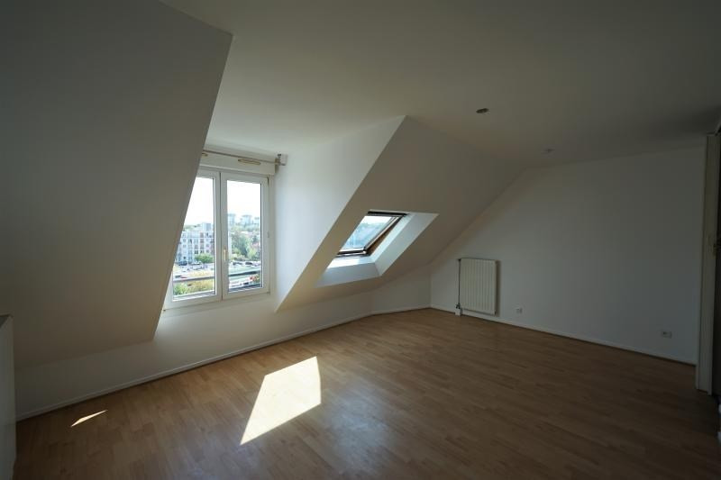 Investment property apartment Antony 198000€ - Picture 3