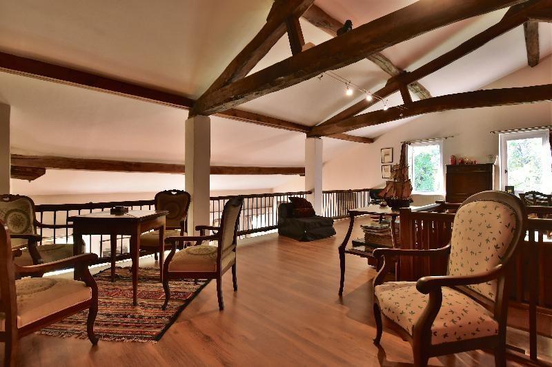 Immobile residenziali di prestigio casa Montastruc 650000€ - Fotografia 3