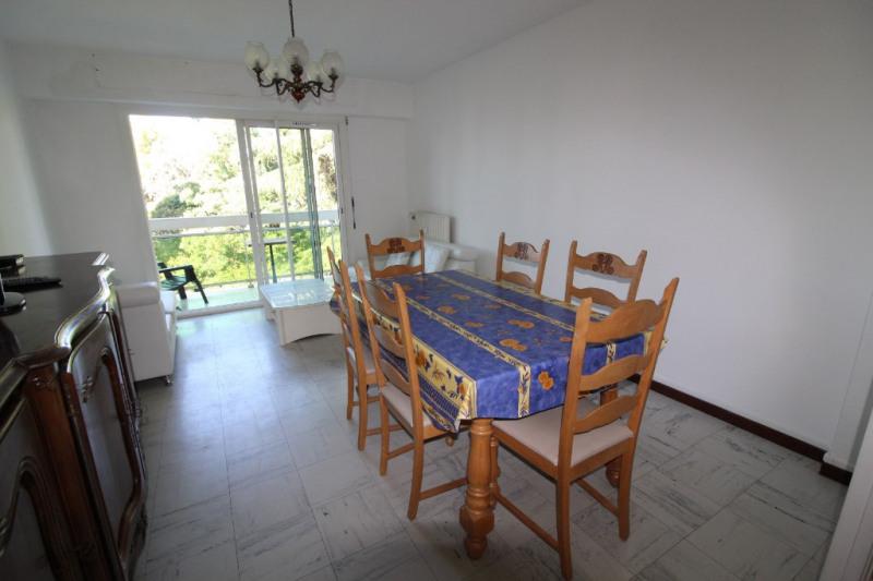 Vendita appartamento Hyeres 214000€ - Fotografia 3