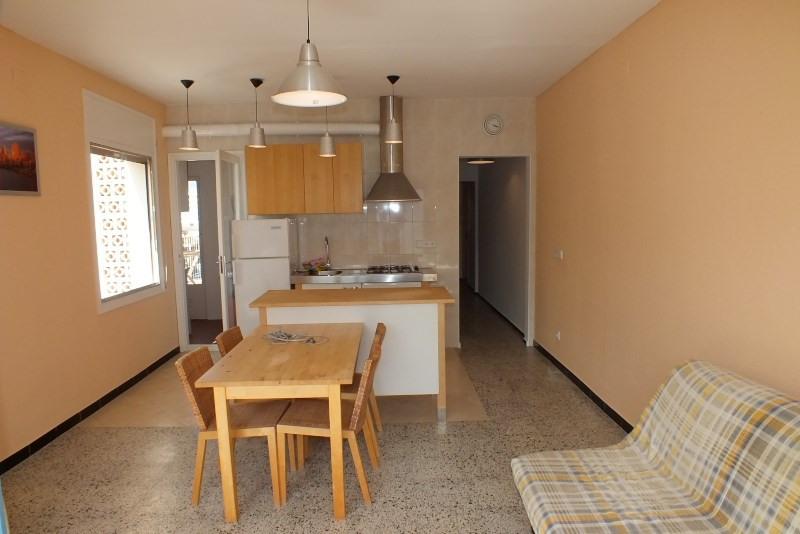 Vente appartement Roses santa-margarita 147000€ - Photo 16