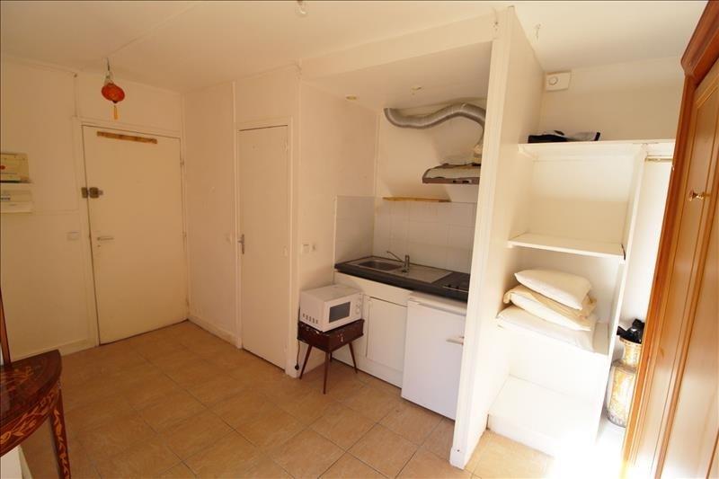 Sale apartment Maurepas 78000€ - Picture 4