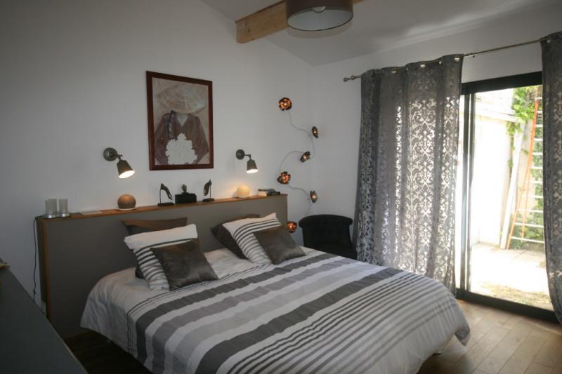 Deluxe sale house / villa Saint georges de didonne 609000€ - Picture 8