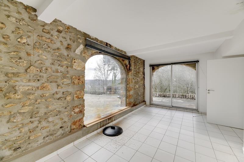 Venta  casa Jouy-en-josas 2300000€ - Fotografía 4