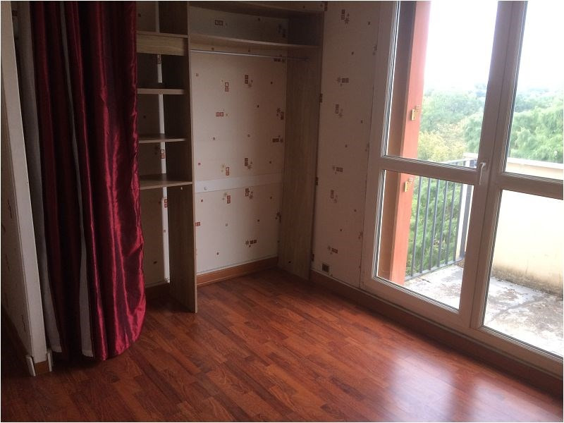 Vente appartement Savigny sur orge 119000€ - Photo 2