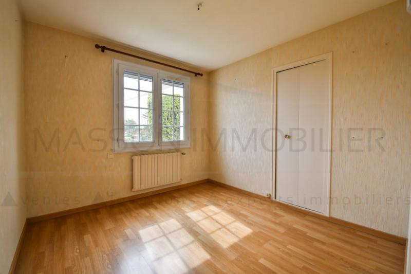 Sale house / villa Saint hilaire de riez 230400€ - Picture 8