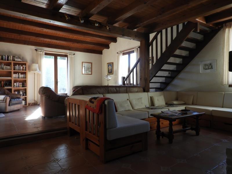 Vente maison / villa St pierre d oleron 350000€ - Photo 7