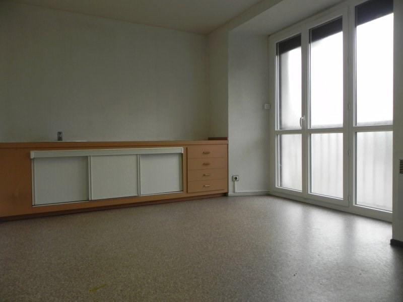 Vente appartement Agen 65500€ - Photo 1