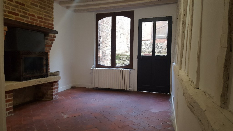 Vente maison / villa Beauvais 215 000€ - Photo 2