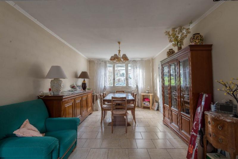 Vente maison / villa Epinay sur orge 247000€ - Photo 2