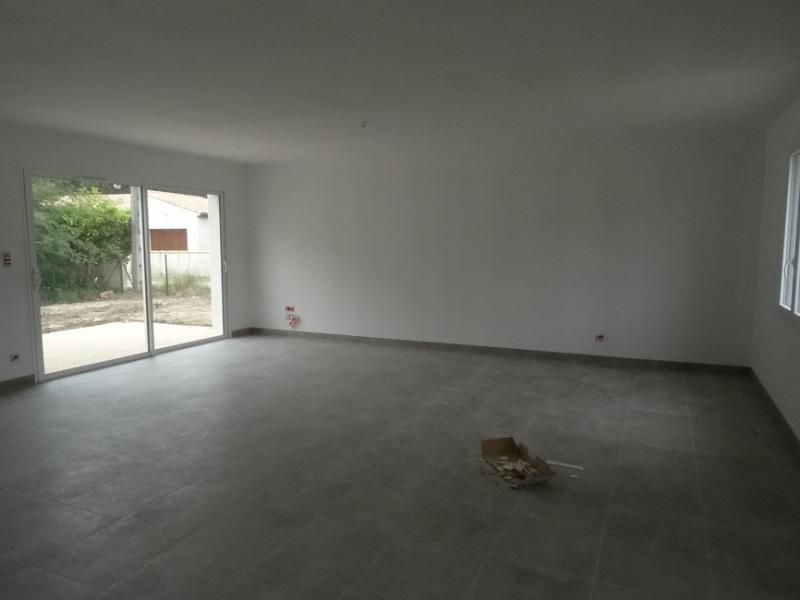 Vente maison / villa La tremblade 258500€ - Photo 6