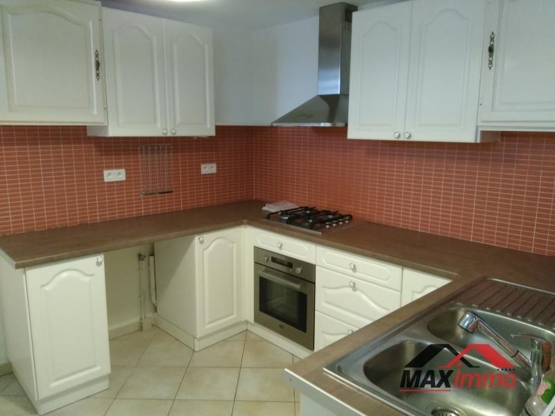Vente appartement Sainte clotilde 229000€ - Photo 1