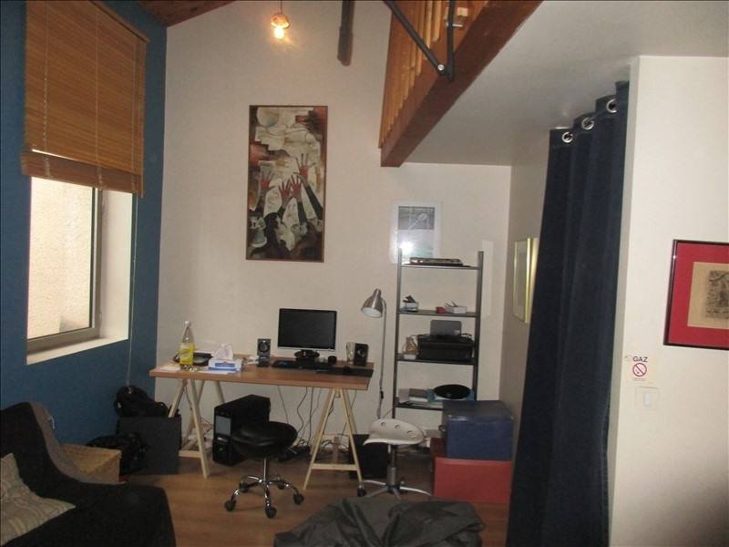 Vente maison / villa Montauban 358 000€ - Photo 6